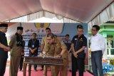 Dinkes-RSUD Mataram mendukung penerbitan kartu identitas anak