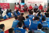 Kepsek bersyukur broadband ecosystem hadir di SMK Karsa Mulya