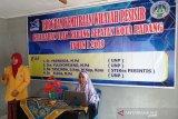 Dosen UNP gelar program kemitraan wilayah pesisir, gagas Pos PAUD terintegrasi dengan Pos Lansia