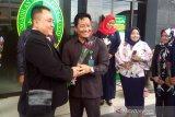 Kecam penganiayaan terhadap hakim, Advokat Purwokerto tuntut proses hukum (VIDEO)