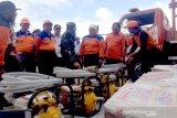 Pemkab Kobar tetapkan status siaga darurat bencana karhutla