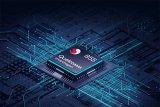 Qualcomm kirim komponen ke Huawei