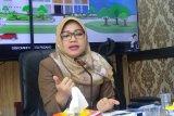 Antisipasi peretasan Padang rancang rencana induk sistem keamanan data