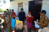 Usir korban gempa dari huntara, Pemkot Palu dikiritik