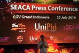 Bersiaplah, kompetisi eSports SEACA 2019 digelar November