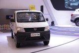 Pabrikan China jajaki  ekspor lewat Super Cab