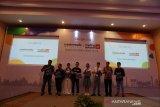 MAARIF Institute ajak anak muda manado menjadi pembuat konten