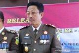 Kasus dugaan korupsi perjalanan dinas DPRD Padang, Kejari telah panggil sebelas saksi