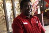 PDI Perjuangan belum tetapkan calon pimpinan DPRD NTT