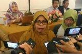 DP3A Makassar  galakkan edukasi hak anak