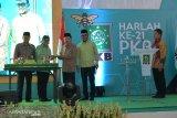 Peran partai berubah sesuai zaman, kata Jusuf Kalla