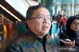 Bappenas: industri fesyen Indonesia bisa saingi Uniqlo