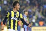 Napoli rekrut Eljif Elmas dari klub Turki