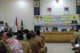 Pemkot Palembang beri stimulus PBB 75 persen