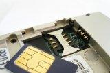 Kominfo: penerapan identitas seluler internasional butuh enam bulan