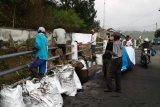 Padat karya nonbahan Kota Magelang serap Rp1,38 miliar