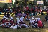 Yogyakarta menyusun indikator kota ramah lansia