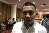 PKB: Wajar Jokowi janjikan porsi menteri lebih banyak untuk PDIP