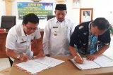 Pemkab Bartim gandeng BPTP Kalteng kembangkan padi lokal