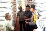 Bulog Muara Teweh luncurkan program bantuan pangan non tunai