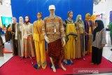 UMKM mengeluhkan sulitnya mengakses KUR BNI Lombok Timur