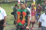 Dandim Jayawijaya: Warga Nduga yang mengungsi sudah kembali ke daerah asalnya