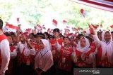 Kementerian PPPA: Indonesia Layak Anak 2030 butuh dukungan semua pihak