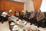 Tol layang diharapkan jadi ikon baru Kota Makassar