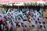 Kuota tambahan jamaah calhaj Bantul diberangkatkan  4 Agustus 2019