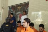Motif kekasih alasan Kris Hatta lakukan penganiayaan