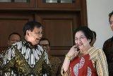Pasca-Pilpres 2019, Prabowo akan terima kunjungan silaturahmi Ketua PPP