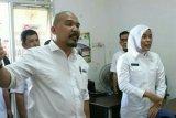 Angka kekerasan anak di Palembang turun signifikan