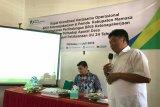 BPJS Ketenagakerjaan Sulbar sosialisasi program di Mamasa