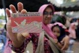 5.965 anak di Aceh Barat sudah punya kartu  identitas