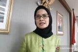 Staf Khusus Presiden: Perppu KPK sepertinya belum akan diterbitkan