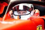 Sebastian Vettel harus hadapi ketakutan terbesarnya di Hockenheim