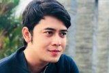 Polisi tetapkan Kris Hatta sebagai tersangka penganiayaan