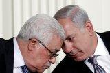Presiden Abbas serukan pertemuan pemimpin Palestina