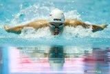 Kristof Milak pecahkan rekor dunia 200m gaya kupu-kupu