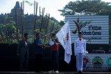 Penutupan ASEAN Schools Games