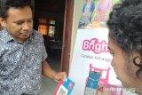 Pertamina akan tambah puluhan Brief Store di Sulawesi utara