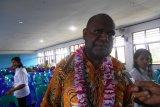 Disdik Papua buka SMK Pertanian baru di Mamberamo Raya