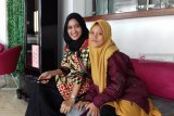 36 pelajar Riau ikuti seleksi Siswa Mengenal Nusantara