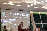 Pemerintah Indonesia ajukan Ambon sebagai kota musik dunia