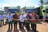 Disdik Aceh teruskan Pelatihan MTU ke 15 SMK