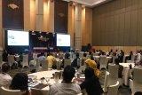 Praktisi TI: Yogyakarta merupakan salah satu kota yang siap Industri 4.0