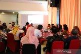 Penysunan dokumen RDTR Kota Palu berbasis mitigasi bencana