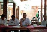 Bantul menggelar Festival Paseban gerakkan perekonomian kawasan alun-alun