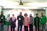 Grab gandeng Komnas Perempuan hadirkan layanan perjalanan aman