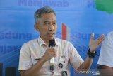 Pemkot Bandung bangun jalan layang Leuwipanjang-Kopo pada 2020